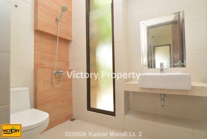 02080A Kamar Mandi Lt. 2
